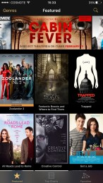 iTunes-Movie-Trailers-IMG_0418