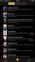 iTunes-Movie-Trailers-IMG_0420