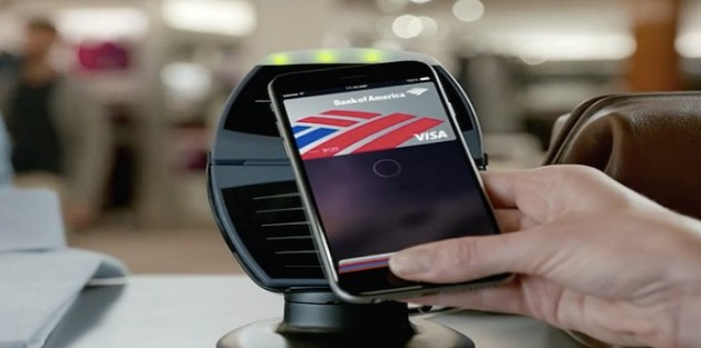 Bank-of-America-Apple-Pay-ad