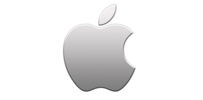 1 Apple-logo