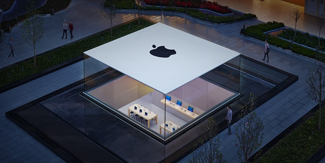 5 Apple retail_store_gallery_istanbul 2