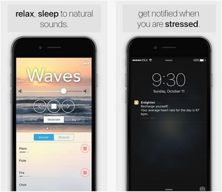 free app 8