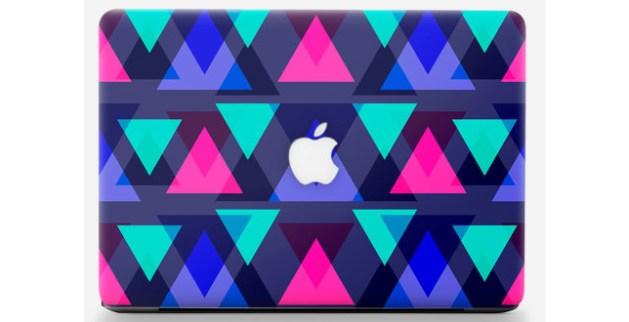 geometric-macbook-case