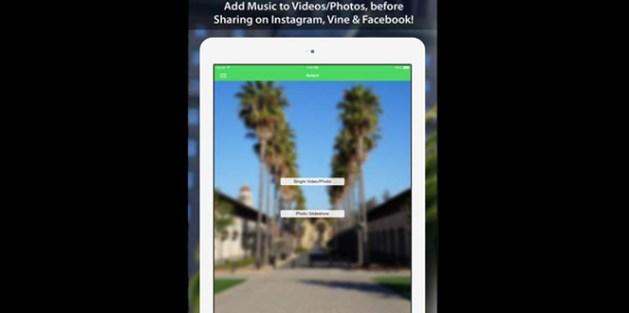videosound-app
