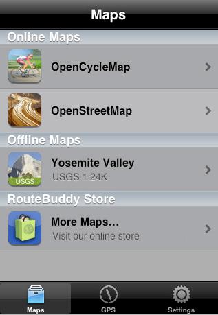 RouteBuddy_Screenshot02