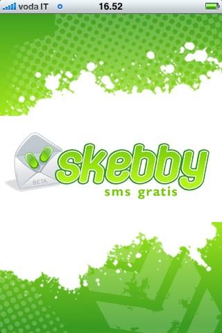 skebby_iPhone_iPhoneitalia_0