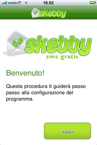 skebby_iPhone_iPhoneitalia_1