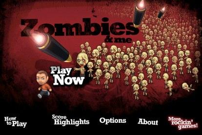 zombies_0205