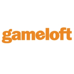 Gameloft-Signs-Multi-Picture-Licensing-Agreement-With-Sony-Pictures-Digital-2