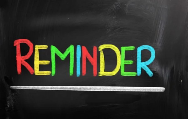 Tip of the Day: How to Move a Reminder to a Different List