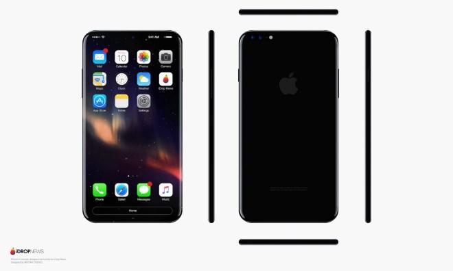 iPhone-8-Concept-iDrop-News-Exclusive.