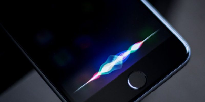 Image result for iphone x siri