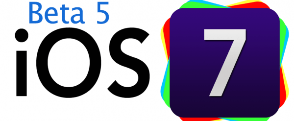 iOS7-beta5-logo_