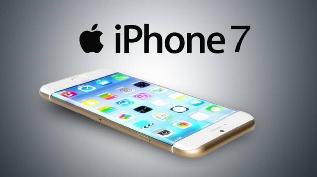 Αποτέλεσμα εικόνας για iphone 7 τιμη