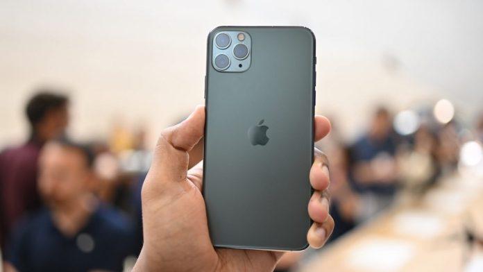 Минг-Чи Куо: Спрос на iPhone 11 и 11 Pro оказался неожиданно высоким