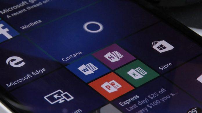 Сегодня умерла Windows 10 Mobile