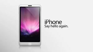 iPhone 4G si chiamerà iPhone HD?