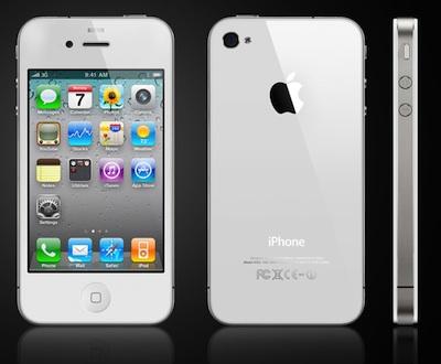 Radiazioni iPhone: quanto sono elevate?