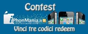 CONTEST iPhonMania: vinci tre codici redeem per scaricare iVerbs English gratis!