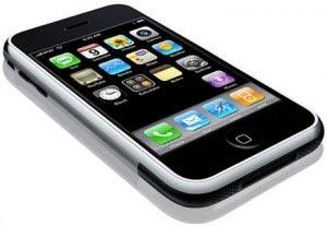 Guida per ripristinare l'iPhone