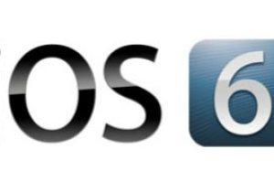 iOS 6 do not track