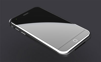 iPhone 5 va a ruba!