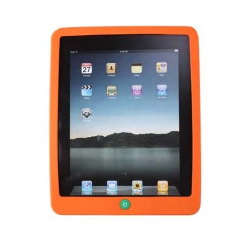 iPad 4 solo 170 euro per crearlo