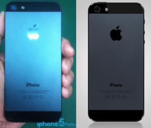 iPhone-5S--586x498