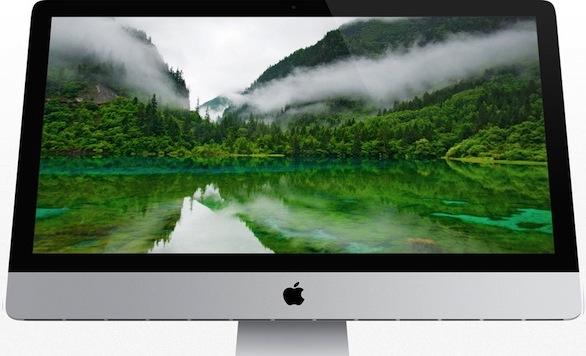 imac_27_display_2012
