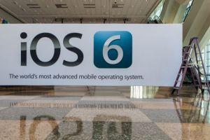 ios6_apple_novita