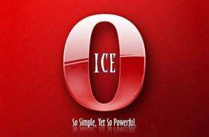 opera-ice-1