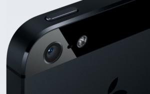 ordini-dimezzati-componenti-iPhone5-586x368