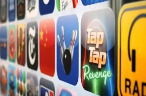 rsz_apple-app-store-apps