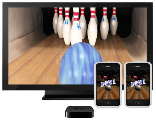 Apple-prepares-to-plug-Apple-TV-into-the-App-Store-2355