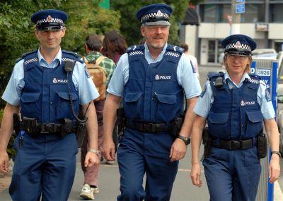 community_police_1__Medium_1