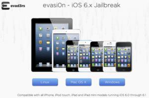evasi0n-jailbreak1-586x386