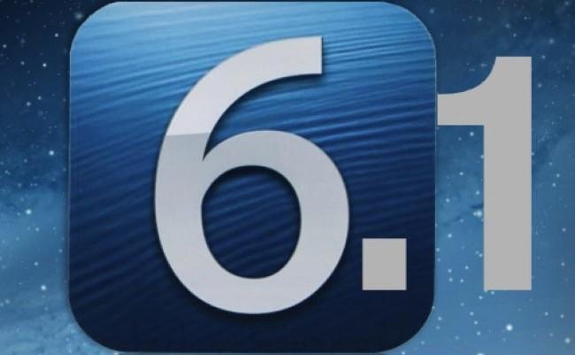 iOS-6.1-e1352799719450