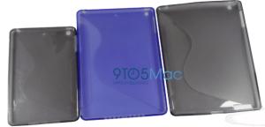 ipad-5-case-01