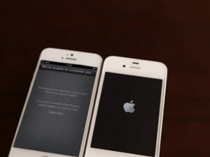 iphone-5-video (1)