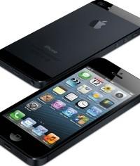 iphone-6-atteso-ios-7