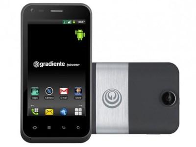 iphone-gradiente-586x449