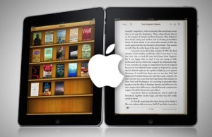 apple-ibook-generic-001-640x480