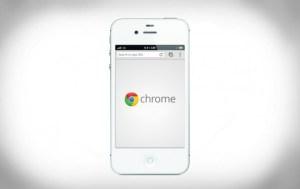chrome-ios-586x371