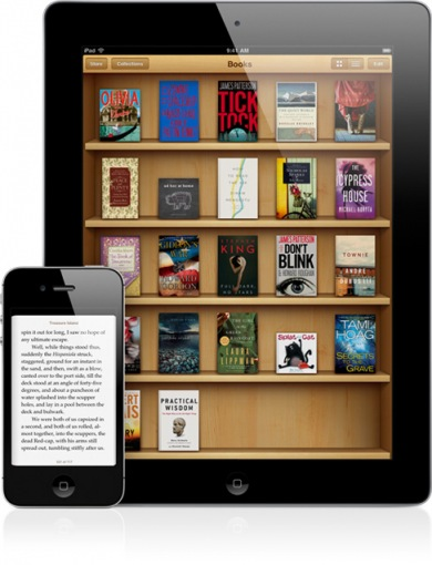 ebooks_apple_prezzi1