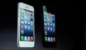 iPhone5-399-585x347