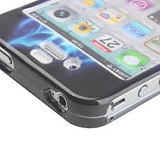 iphone-poli