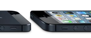 iphone5design