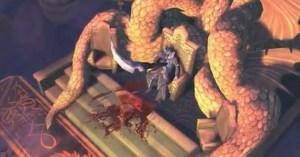 dungeon-hunter-4-570x299
