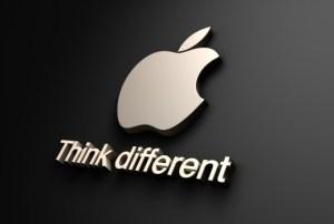 iphone-5s-apple-iphone-6-differenze-iphone-5-previsioni-scenari-ipotesi-indiscrezioni-rumor-ios-7-evoluzione-rivoluzione