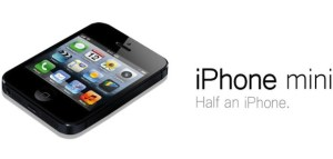 iphone-mini-2013-rumors